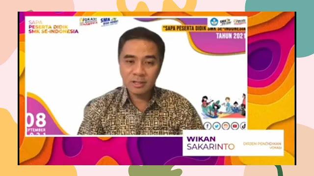 Keseruan-acara-webinar-sapa-peserta-didik-se-indonesia