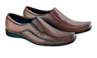 jual sepatu kerja klasik,model sepatu kerja klasik, grosir sepatu kerja pria murah,grosir sepatu formal pria cibaduyut