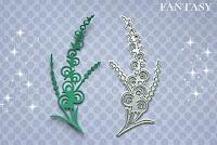 http://hobbyshop-flowers.ru/nozhi-marianne/nozhi-fantasy/nozh-dlya-vyrubki-fantasy-posle-dozhdya---vetochka/
