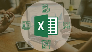 microsoft-excel-masterclass-complete-and-concise