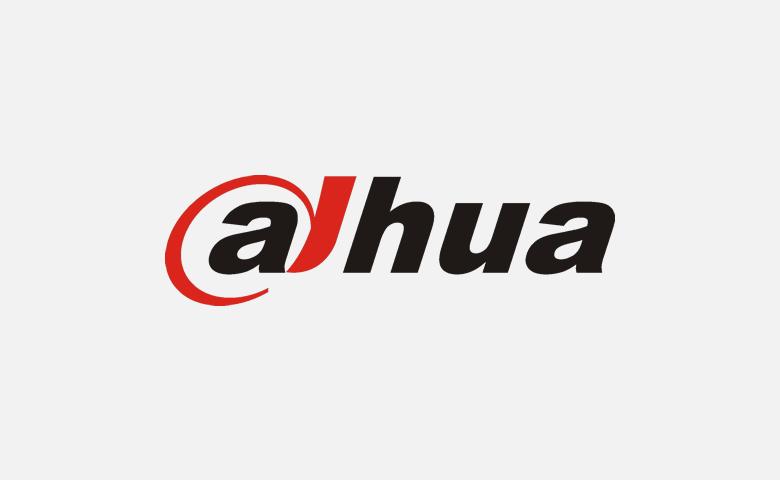 Dahua Tiendas Online Peru Dahua Comprar por internet en Perú