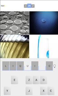 Soluzioni 4 Foto 1 Parola livello 148