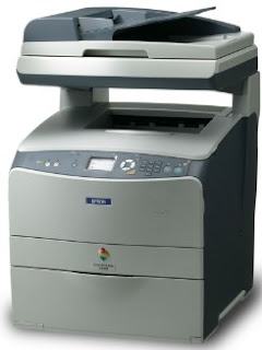 Epson AL-CX21 NF Driver Download For Windows XP/ Vista/ Windows 7/ Win 8/ 8.1/ Win 10 (32bit - 64bit), Mac OS and Linux.