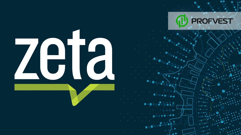 IPO Zeta Global перспективы и возможность заработка