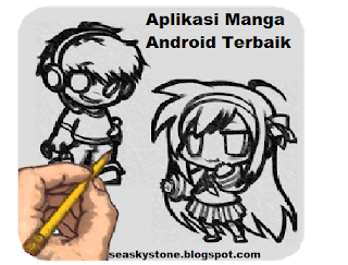 aplikasi manga android berbahasa indonesia, aplikasi android manga naruto, android sub indo,  bahasa indonesia, boruto, dewasa, indo, jepang, kamera, reader, studio, terlengkap, aplikasi pembuat manga di komputer, download aplikasi edit manga, download  creator, download  studio ex 4, download  studio ex 4.0, download aplikasi world manga academy