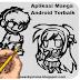 Aplikasi Manga Terbaik Untuk Menambah Koleksi Manga