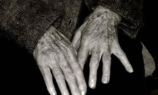 Maus tratos idosos canoinhas