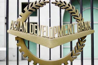 ADB Approves Lining Project of Son Canal in Bihar