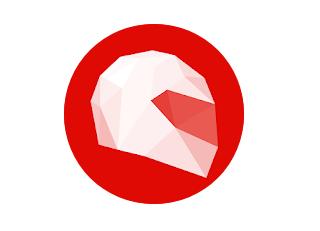 ForzaTune Pro Apk Free Download