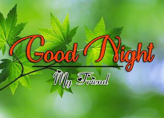 Latest Beautiful Good Night Wallpaper Free Download %2B85