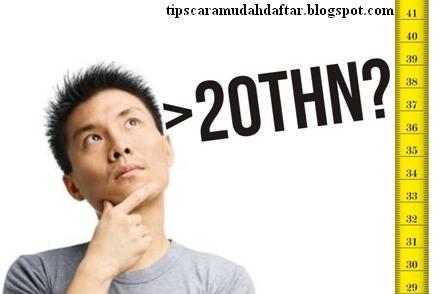 http://tipscaramudahdaftar.blogspot.co.id/2016/09/tips-cara-meninggikan-badan-usia-17-sampai-25-tahun-dalam-waktu-1-bulan.html