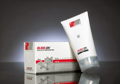 DS Laboratories Oligo. DX Cellulite Reducing Gel.jpeg