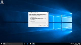 Tổng quan về Audit Mode và cách khởi động vào chế độ Audit trong Windows 10