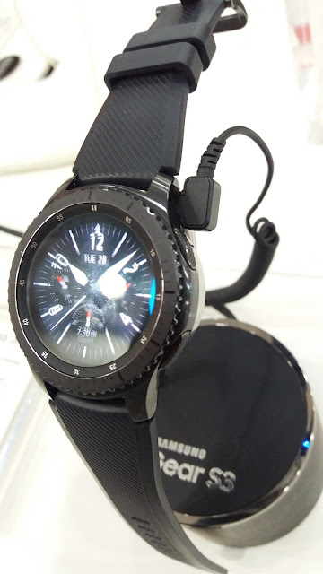 Side_View_SmartWatch