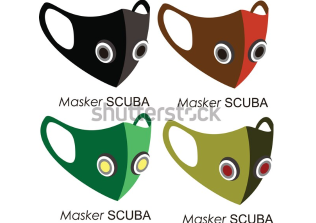 illustrator mask