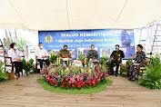 Pemberdayaan Sektor Maritim , Wujudkan Indonesia Hebat