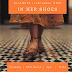 Icebreaker 2021: In Her Shoes