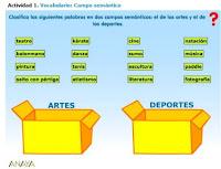 http://www.ceipjuanherreraalcausa.es/Recursosdidacticos/SEXTO/datos/01_Lengua/datos/rdi/U10/01.htm