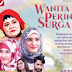 Download Lagu OST Wanita Perindu Surga ANTV Terbaru
