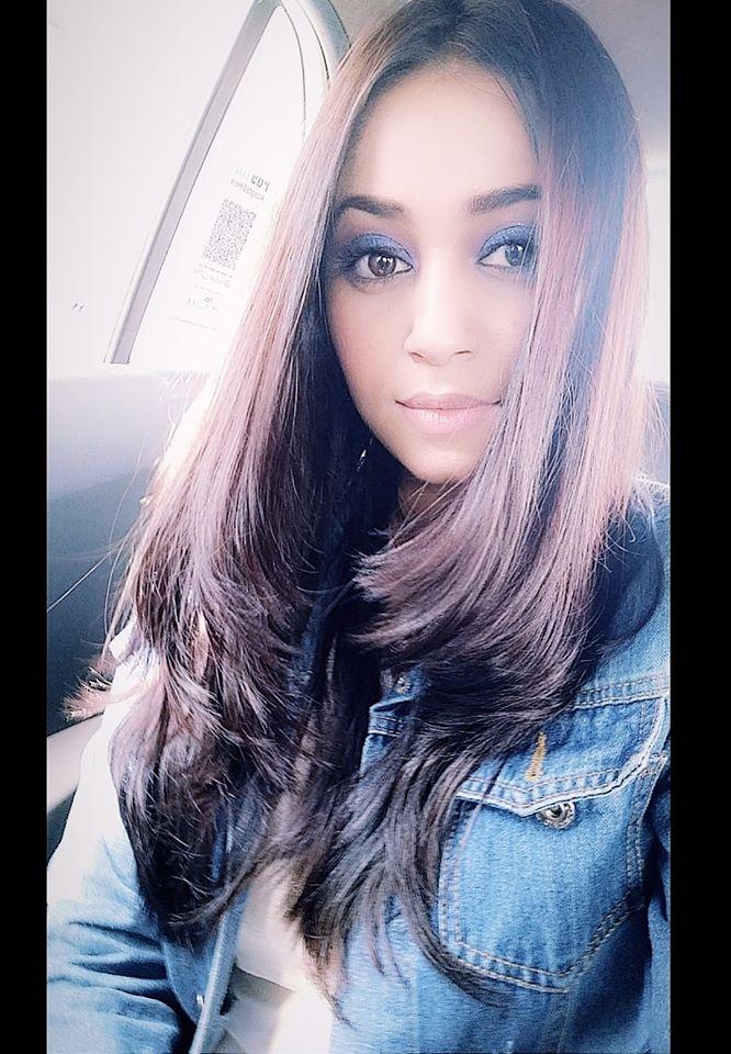 Shiwani Saini
