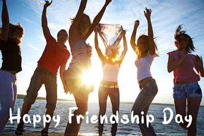 girl friendship images for whatsapp dp