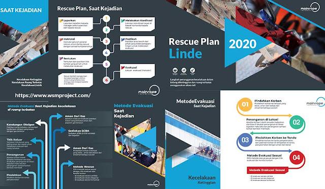 Download Slide Presentasi