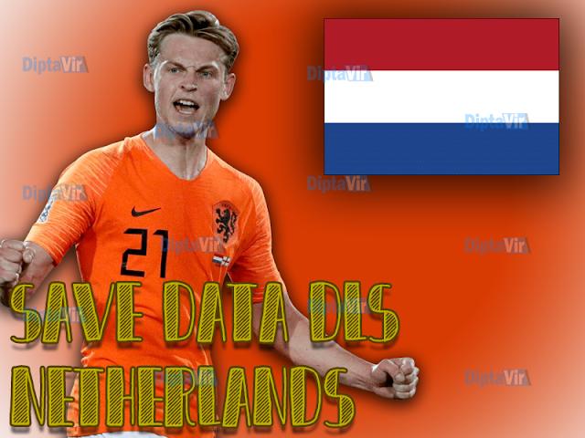 save-data-dls-netherlands-2020