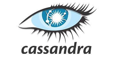 รับสอน จัดอบรม Apache Cassandra