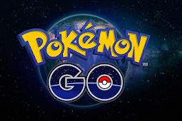 Cara Dapatkan Pokemon Go++ Tanpa Jailbreak