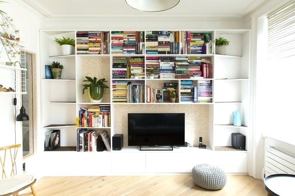 best modern living room shelves design photos and ideas dwell living room shelves ideas living room corner shelves ideas