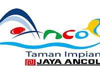 Lowongan Kerja Manager Arsitek PT.Jaya Ancol Tbk, Jabodetabek