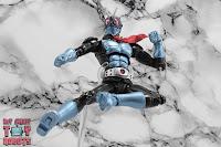 S.H. Figuarts Kamen Rider 1 (THE FIRST Ver.) 22