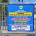 Tambah 6, Kini 11 Puskesmas di Blitar Tutup Gegara Nakesnya Tumbang Kelelahan