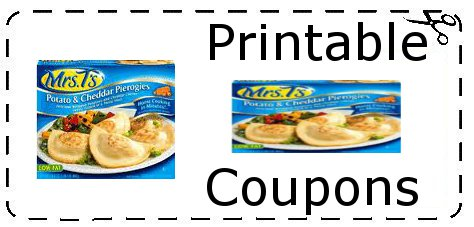 mrs ts coupons