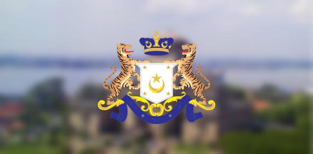 Jadual Cuti Umum Johor 2021 (Hari Kelepasan)