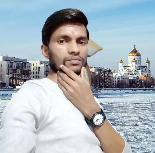 Gulshan Kumar
