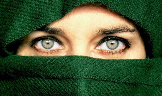 Resultado de imagen para pupilas dilatadas