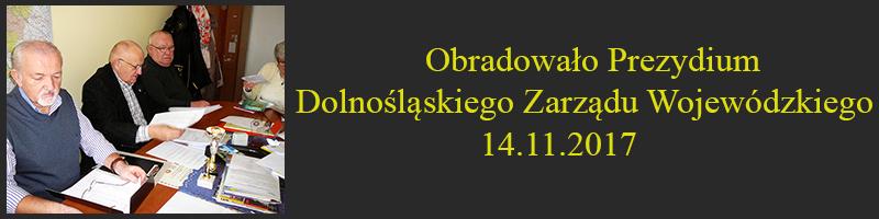http://emeryci-strazacy-legnica.blogspot.com/p/blog-page_959.html
