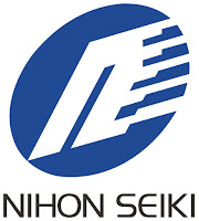 Loker Terbaru EJIP Cikarang PT. NSI (Nihon Seiki Indonesia)