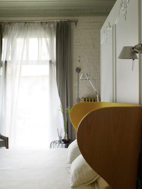 amazing Apartment in Istanbul 5