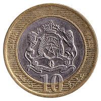 நாடுகளும் நாணயங்களும் - Countries and Currency - part 11.
