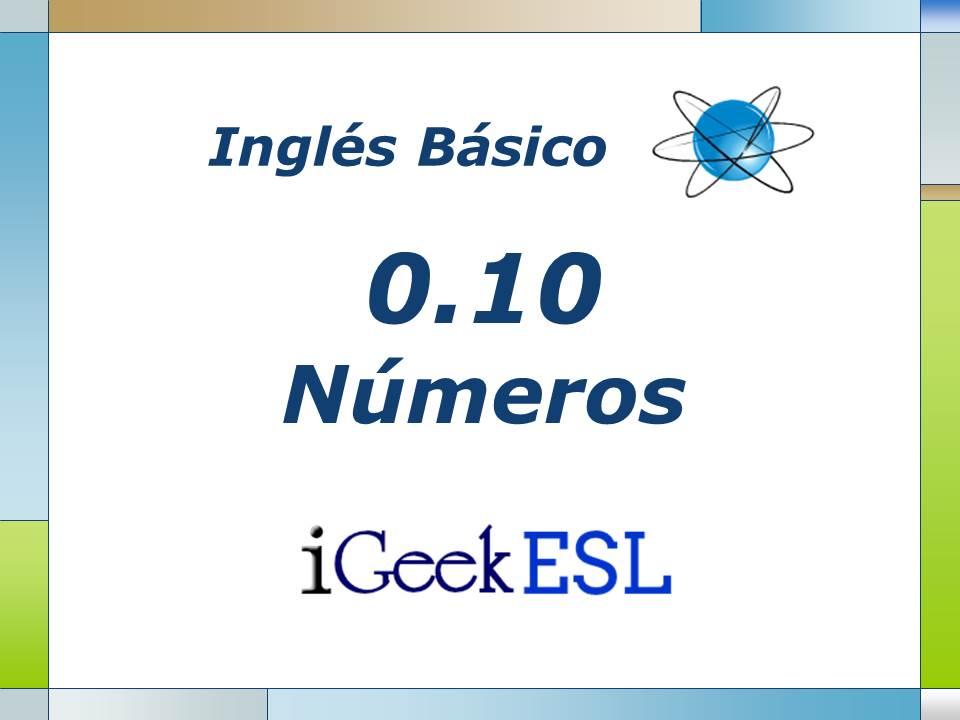 la clasificacin general de los nmeros son 2 divididos en cardinales expresar cantidades y ordinales expresan un orden