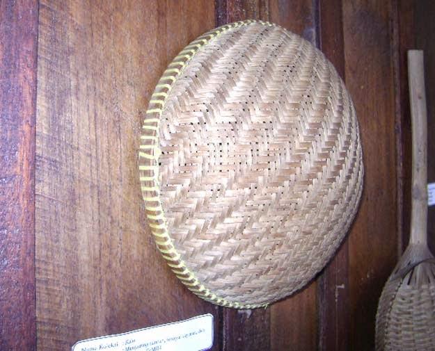 kalo-alat-dapur-tradisional