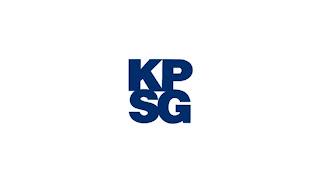 Lowongan Kerja PT. Karyaputra Suryagemilang (KPSG) Terbaru