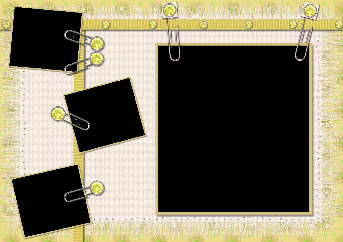 Frame Lighting Battery Operated