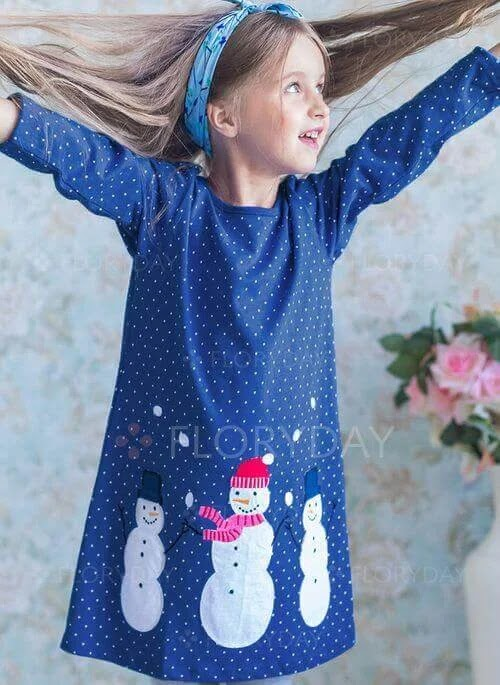 christmas dresses,vijiv little girls' long sleeve pockets sweater dress,christmas dresses for all,christmas dresses for kids,christmas dresses for girls,christmas dresses for women,christmas dresses for ladies,christmas dresses for celebrations,baby girl dresses,christmas,long sleeve,frogwill girls long sleeve striped jersey casual dresses tunics,latest baby dress