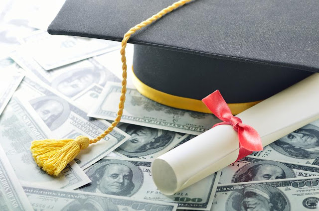 Student Loans - Tips to Pay Off Your Student Loans Sooner