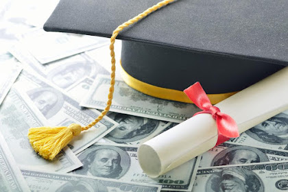 Tips to Pay Off Your Student Loans Sooner