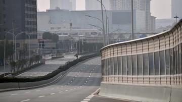 Setelah Sebulan Lebih Menyatakan Pulih, Wuhan Kembali Mencatatkan Kasus Positif Corona