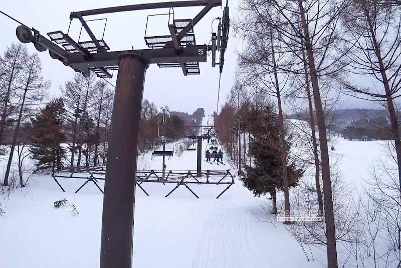 Inawashiro-Ski-Resort-28.jpg